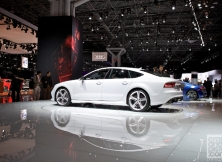 new-york-autoshow-73