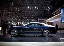 new-york-autoshow-8