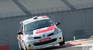 NGK Racing Series Rd 4