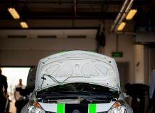 ngk-racing-series-extreme-super-lap-001