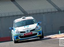 ngk-racing-series-extreme-super-lap-005