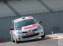 ngk-racing-series-extreme-super-lap-006