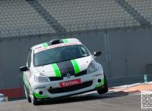 ngk-racing-series-extreme-super-lap-007
