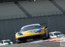 ngk-racing-series-extreme-super-lap-008