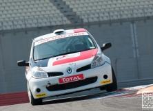 ngk-racing-series-extreme-super-lap-009