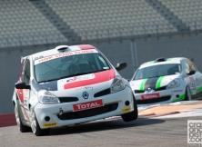 ngk-racing-series-extreme-super-lap-010