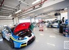 ngk-racing-series-extreme-super-lap-011