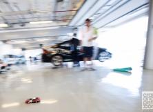 ngk-racing-series-extreme-super-lap-012