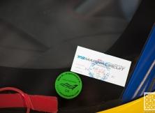 ngk-racing-series-extreme-super-lap-015