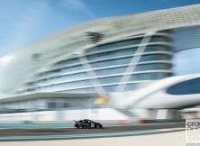 ngk-racing-series-extreme-super-lap-021