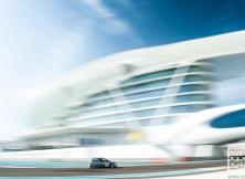 ngk-racing-series-extreme-super-lap-022