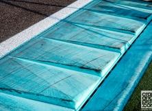 ngk-racing-series-extreme-super-lap-023