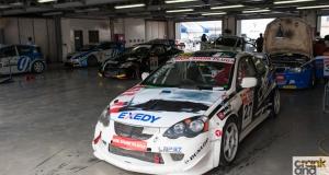NGK Racing Series/ UAE Sportbikes, Dubai Autodrome