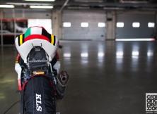 ngk-racing-uae-sportbike-dubai-autodrome-001