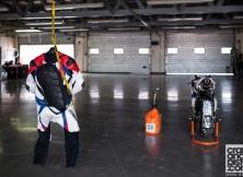ngk-racing-uae-sportbike-dubai-autodrome-002