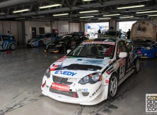 ngk-racing-uae-sportbike-dubai-autodrome-003