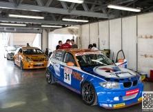 ngk-racing-uae-sportbike-dubai-autodrome-004