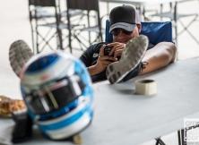 ngk-racing-uae-sportbike-dubai-autodrome-008