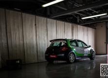 ngk-racing-uae-sportbike-dubai-autodrome-009