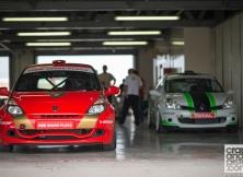 ngk-racing-uae-sportbike-dubai-autodrome-010
