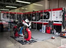 ngk-racing-uae-sportbike-dubai-autodrome-012