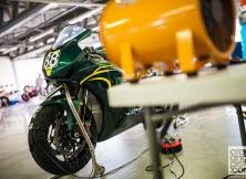 ngk-racing-uae-sportbike-dubai-autodrome-013