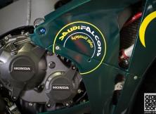 ngk-racing-uae-sportbike-dubai-autodrome-014