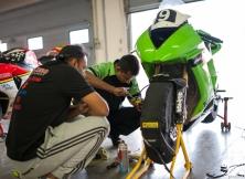 ngk-racing-uae-sportbike-dubai-autodrome-015