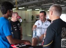 ngk-racing-uae-sportbike-dubai-autodrome-017