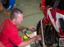 ngk-racing-uae-sportbike-dubai-autodrome-018
