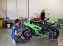 ngk-racing-uae-sportbike-dubai-autodrome-025