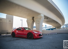 nissan-370z-management-fleet-april-1
