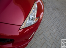 nissan-370z-management-fleet-april-8