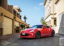nissan-370z-the-management-fleet-february-1
