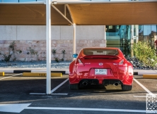 nissan-370z-the-management-fleet-february-10
