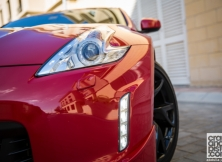 nissan-370z-the-management-fleet-february-3