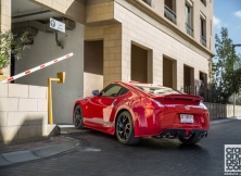 nissan-370z-the-management-fleet-february-5