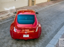 nissan-370z-the-management-fleet-february-7