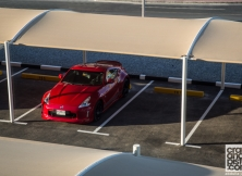 nissan-370z-the-management-fleet-february-9
