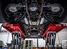 nissan-370z-gt-edition-management-fleet-march-11
