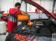 nissan-370z-gt-edition-management-fleet-march-15