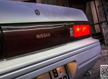 nissan-altima-r32-12