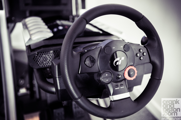 nissan-gt-academy-middle-east-005