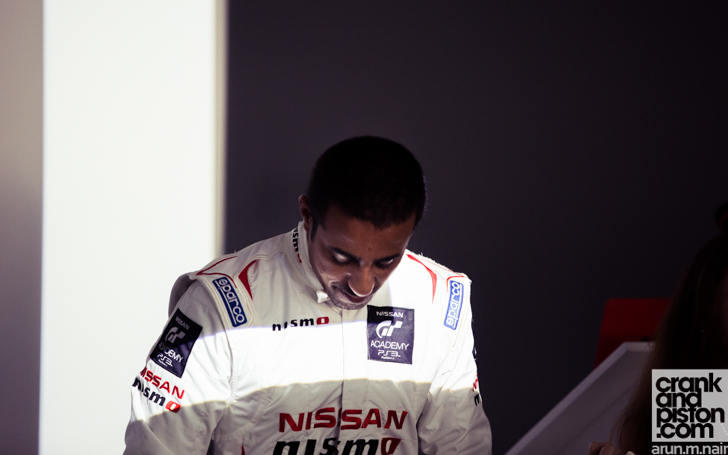 nissan-gt-academy-middle-east-021