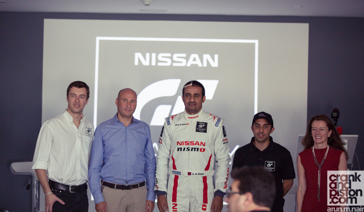 nissan-gt-academy-middle-east-022