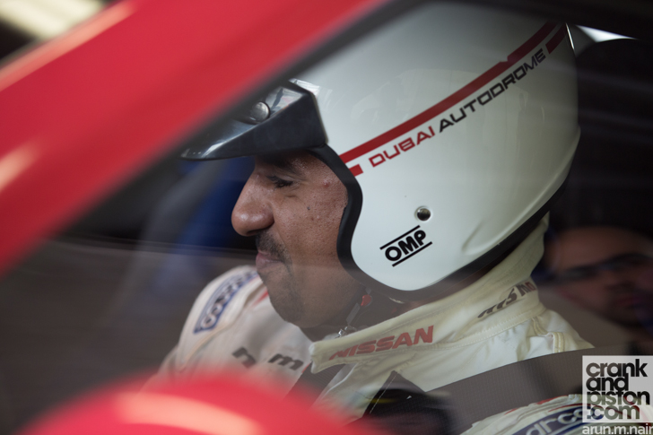 nissan-gt-academy-middle-east-035