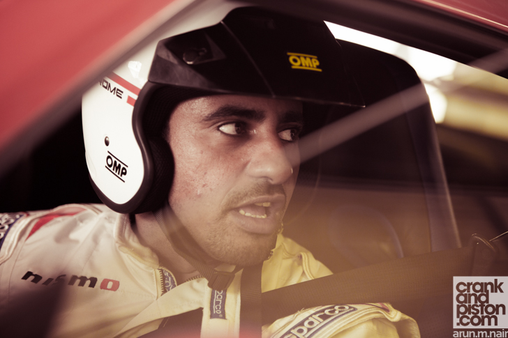 nissan-gt-academy-middle-east-036
