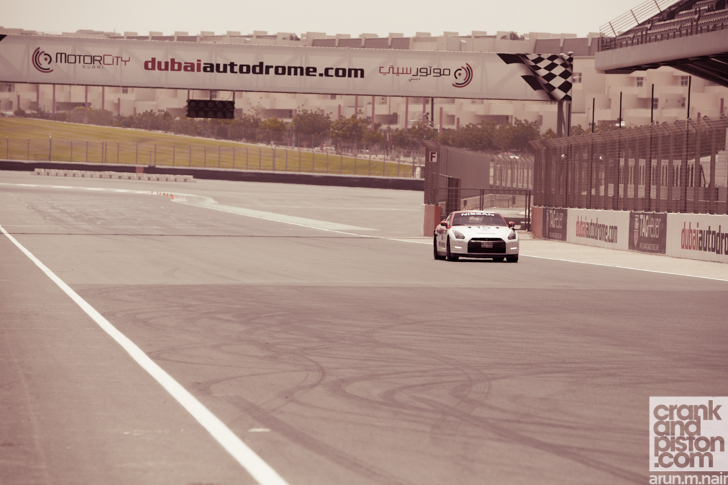 nissan-gt-academy-middle-east-040
