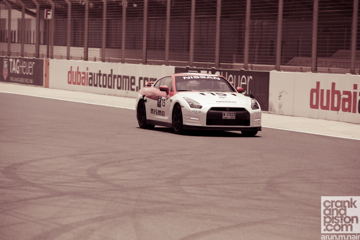 nissan-gt-academy-middle-east-042
