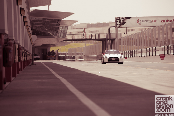 nissan-gt-academy-middle-east-044